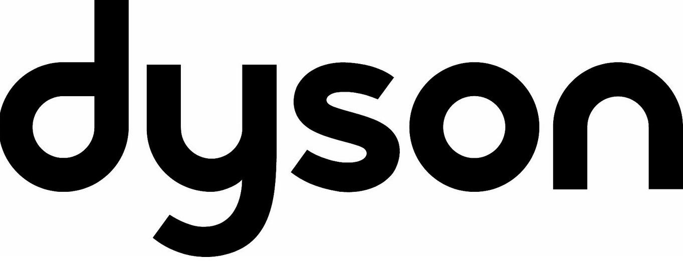 Dyson Vacuum Switch Button Trans Violet Dc14 Genuine
